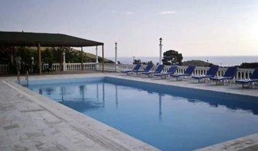 Patara Ince Hotel