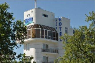 Круиз Kompass Hotel
