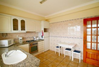 Villa - 3 Bedrooms with Pool - 101343