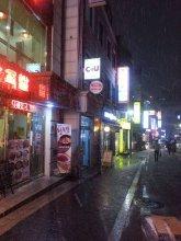 Dongdo Hotel