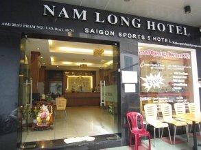 RedDoorz @ Pham Ngu Lao Street 3