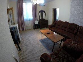 Guest House Na Pavlika Morozova