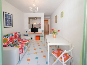 Studio Arcobaleno-5 Stars Holiday House