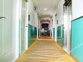 Chang Sheng Fasthotel