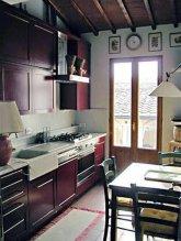 Lambertesca Halldis Apartments