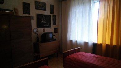 Retro-Kvartira 70h Apartments