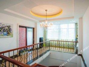 Elegant Star Hotel (Shenzhen Ouyuan)