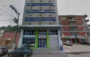 Grande Hotel Estacao Norte