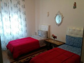 Apartamento Venezia-Mestre