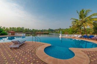 V Resorts Arpora Goa