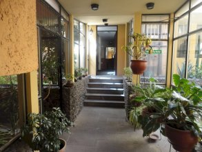 Hostal Arequipa Inn