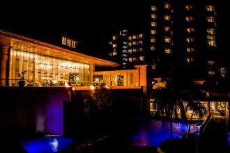 Moon Palace Jamaica Grande - All Inclusive