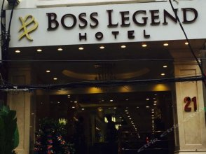 Boss Legend Hotel