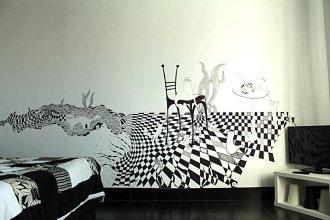 Suite At Kardovskogo