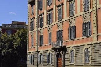 San Pietro Rooms Hotel