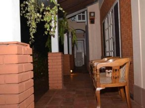 Guest House Sujatha