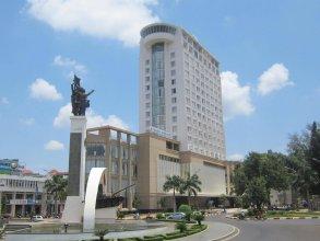 Saigon Ban Me Hotel