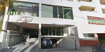 Aventura Mexicana Hotel