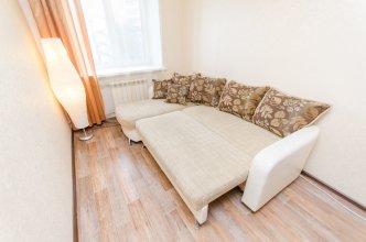 Apartments on Gorkogo 65