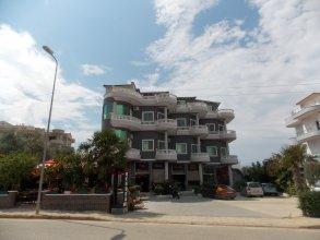 Villa Qendra