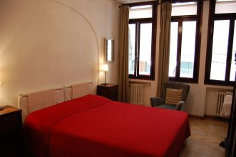 Room in Venice Bed & Breakfast