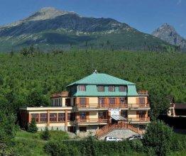Aplend Mountain Resort