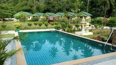 Tara Resort Samui