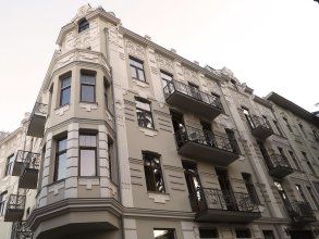 WelcomeTbilisi Old Town Apartments