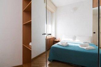 Duomo 5 Apartment