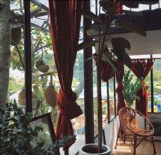 Lalaland Homestay - Hostel