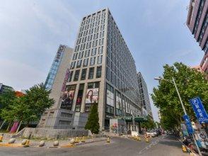 21 Century Hotel (Haidian Huangzhuang)