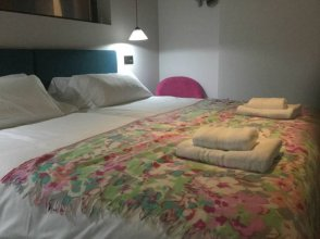 Sevilla Alquila Amplios Apartamentos Duplex en San Bernardo