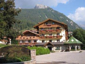 Dolce Casa Family Hotel & Spa