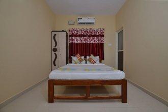 OYO 17159 Home Peaceful Stay Arambol