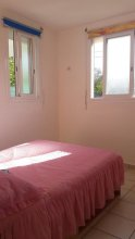 House With 3 Bedrooms in Sainte-anne, With Enclosed Garden and Wifi -