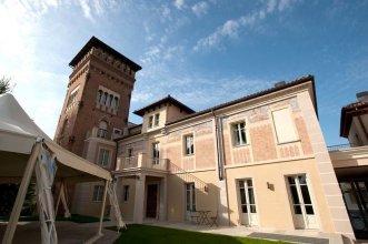 Relais Villa Pattono