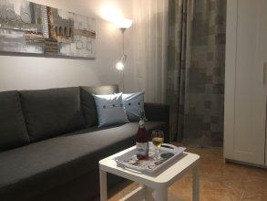 Spirit Los Boliches Apartments I & II