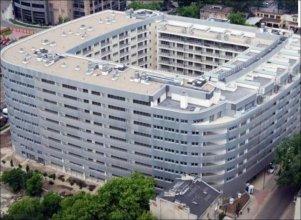P&O Apartments Oxygen Wronia 1