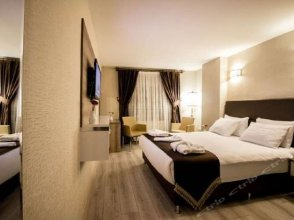 Oufeng Hotel