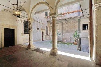 Montevecchio 2 - WR Apartments