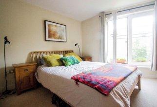 1 Bedroom Flat Brixton