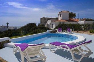Blue Beach Menorca Apartamentos