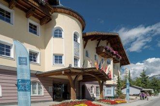 Hotel Seespitz **** Superior