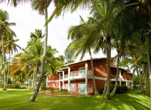 Grand Palladium Punta Cana Resort & Spa - Все включено