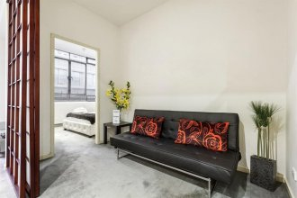 Abc Accommodation-Queen Street 3
