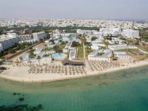 Thalassa Sousse Hotel