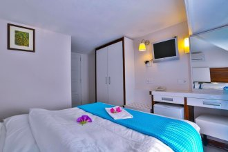 Hotel Sonne - Adults Only