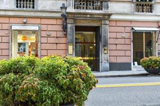 Via Roma Luxury Apartment