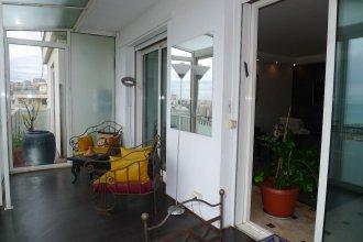 Terrasse Des Anges Ap4127