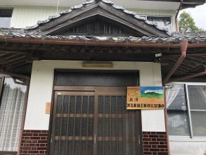 NISHINOKUBO